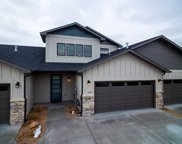 2435  Brickyard Court, Grand Junction image