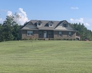 224 Northview Rd, Hohenwald image