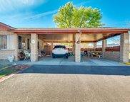 7802 S 7th Avenue, Phoenix image