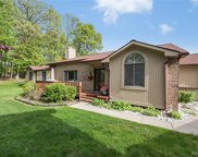 7429 PARKDALE, West Bloomfield Twp image