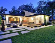 14249 WEDDINGTON Street, Sherman Oaks image