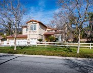 11160 Trails End Court, Rancho Cucamonga image