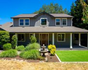 6823 Covey  Road, Forestville image