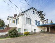 918 N 92nd St, Seattle image