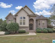 22917 Country Ridge Pkwy, Mccalla image