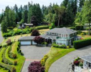 7004 Island View  Pl, Central Saanich image