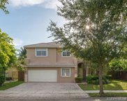 6346 Nw 113th Ct, Doral image