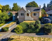 2853 NW 63rd St, Seattle image