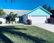 11510 Cinnamon Cove  Boulevard, Fort Myers image