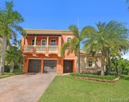 9341 Nugent Trl, West Palm Beach image