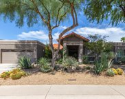 9495 N 110th Street, Scottsdale image