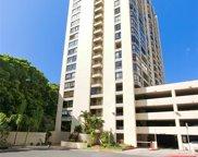 55 S Judd Street Unit 610, Honolulu image
