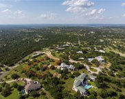 21601 Serendipity Pl, Spicewood image