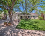 6997 South Poplar Way, Centennial image