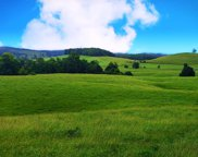 TBD Gose Mill Road, Tazewell image