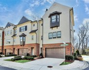 4049 City Homes  Place, Charlotte image