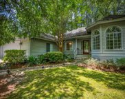 2 Pineland Road, Hilton Head Island image