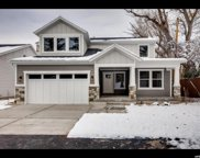 5713 S Highland Dr E, Holladay image