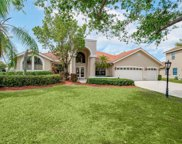 4960 Rothschild Dr, Coral Springs image