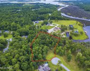 200 Creek View Circle, Sneads Ferry image