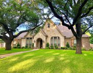 13932 Carillon Drive, Dallas image