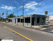 706 S Fort Harrison Avenue, Clearwater image