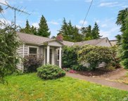 6730 18th Ave SW, Seattle image