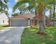 3947 ENGLISH COLONY DR N, Jacksonville image