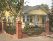 4041  11th Avenue, Sacramento image