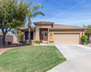 2024 E Cherry Hills Place, Chandler image