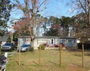 956 Wisteria Ave., Conway image