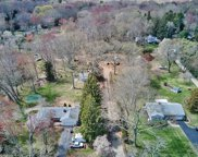 21 Ayers Point  Road, Old Saybrook image