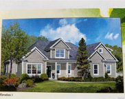 lot 4 Peale  Place, Montgomery image