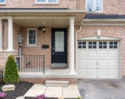 66 Tincomb Cres, Whitby image