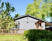 3510 Tanglewood Place, Anchorage image