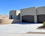 1616 N Ohana, Tucson image