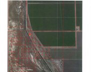 Perral, Buttonwillow image