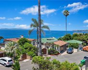 1890 Ocean Way, Laguna Beach image