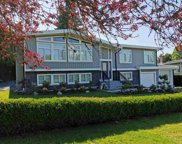 2152 Fell Avenue, Burnaby image