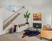 4835  Maytime Ln, Culver City image