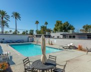 4202 N 38th Street Unit #5, Phoenix image
