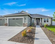4133 Whistling Heights Way, Nampa image