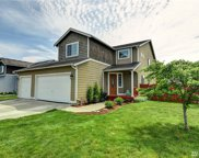 6948 283rd Place NW, Stanwood image