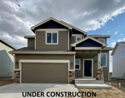5338 Kingscote Drive, Colorado Springs image