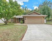 2183 Butterfield  Court, Maryland Heights image
