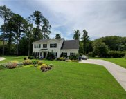 1741 Mount Airy Court, Southeast Virginia Beach image