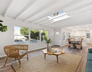 4526 Morrell St, Pacific Beach/Mission Beach image