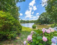 4029 Water Willow Lane, Hoover image