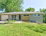 8959 E 54th Street, Raytown image