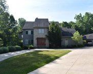132 Meadow  Lane, Liberty Twp image